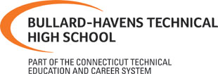 Bullard-Havens Technical High School Logo