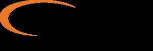 Bullard-Havens Technical High School Logo